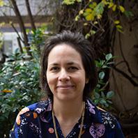 אדר׳ הילה לוטן